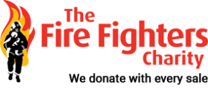 The Fire Fighters Charity - We Donate With Every Sale