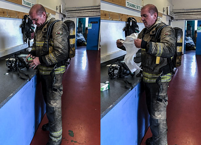 De-Wipe After Fire Decontamination Wipe How to Use_01
